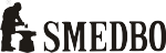 Smedbo GmbH Logo
